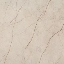 Storm Beige Lappato 30*30